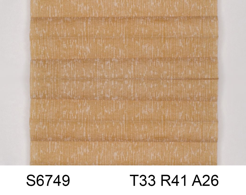 Kolekcja 82 nr S6749