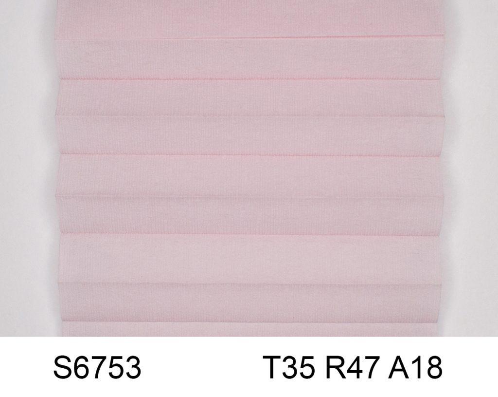 Kolekcja 81 nr S6753