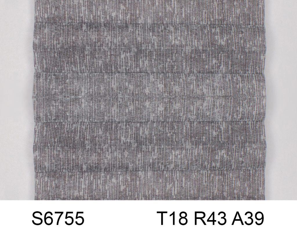 Kolekcja 82 nr S6755