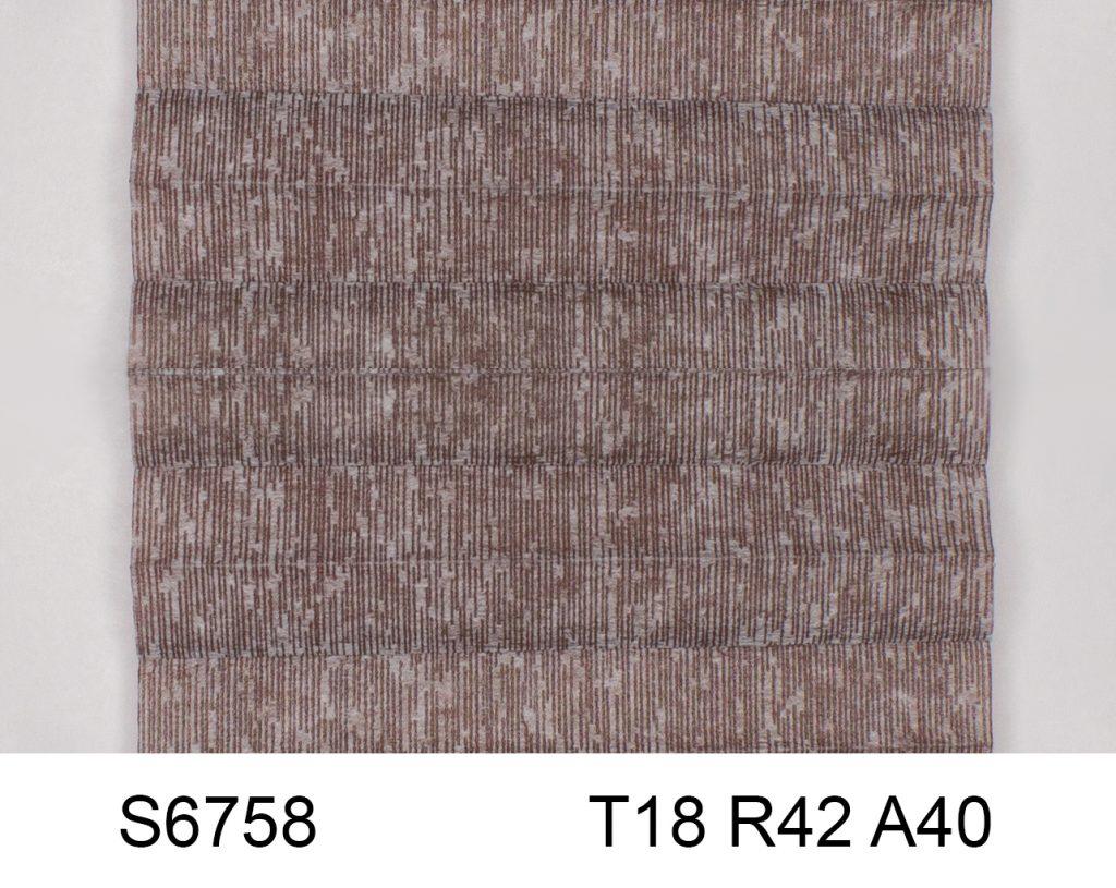 Kolekcja 82 nr S6758