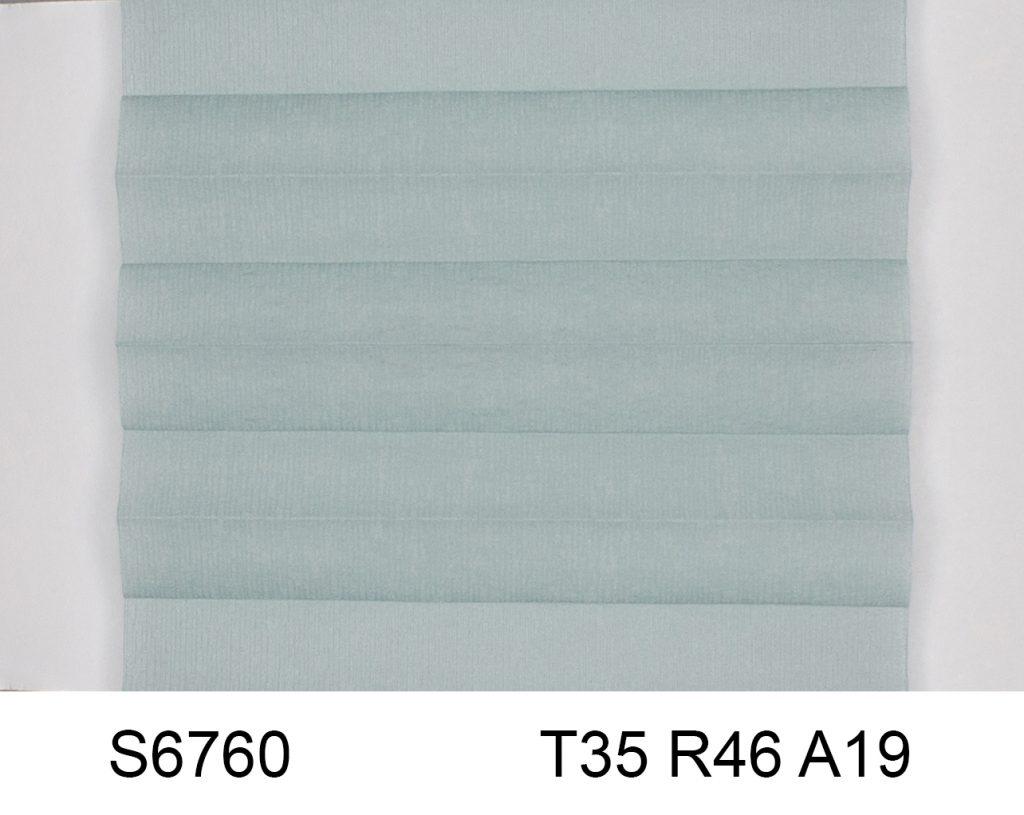 Kolekcja 81 nr S6760
