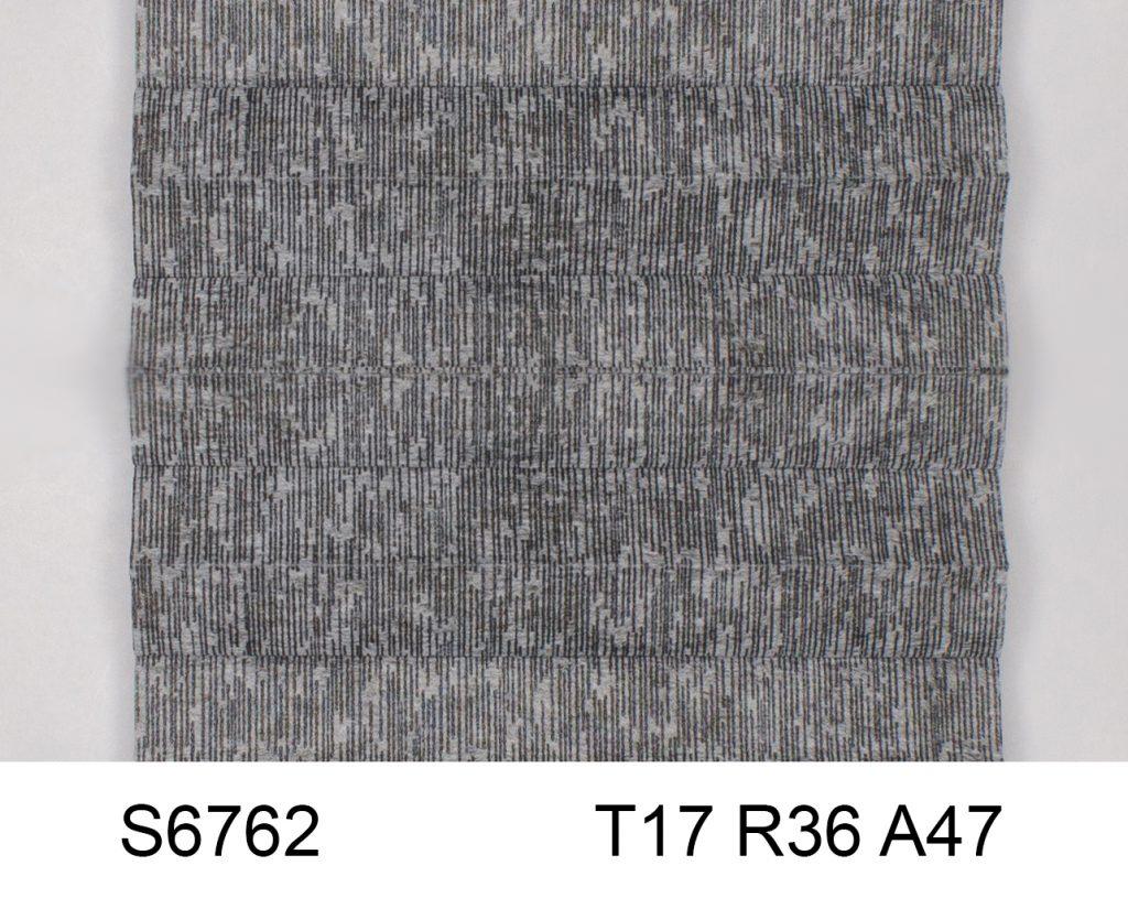 Kolekcja 82 nr S6762