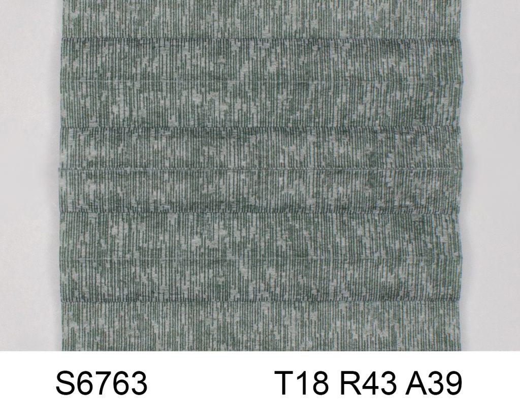 Kolekcja 82 nr S6763