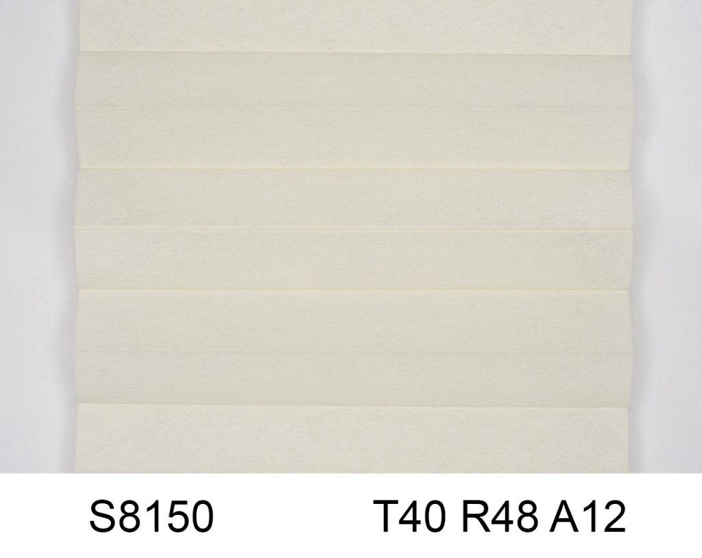 Kolekcja 74 nr S8150