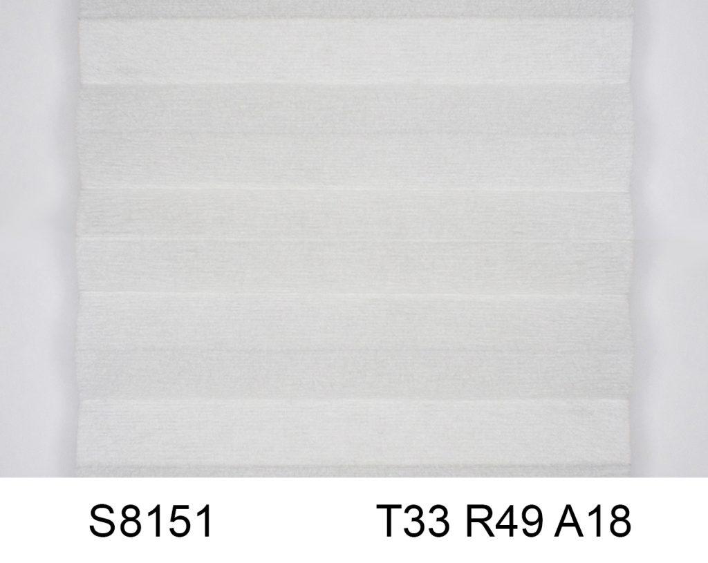 Kolekcja 74 nr S8151
