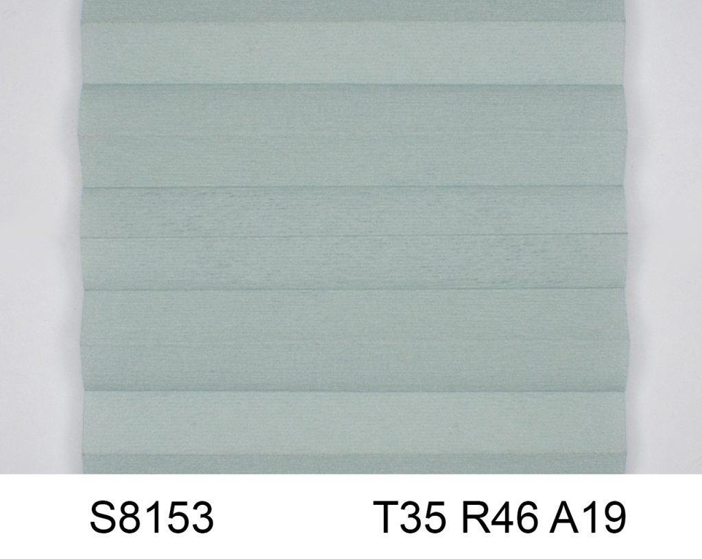 Kolekcja 74 nr S8153