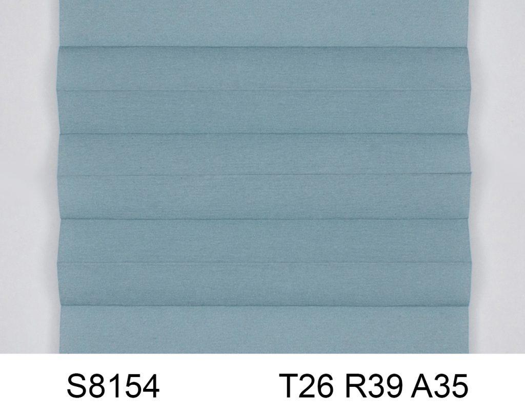 Kolekcja 74 nr S8154