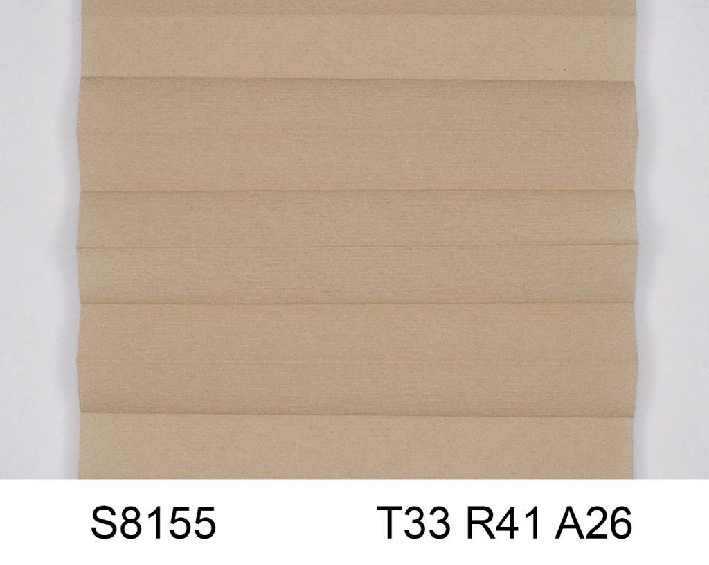 Kolekcja 74 nr S8155