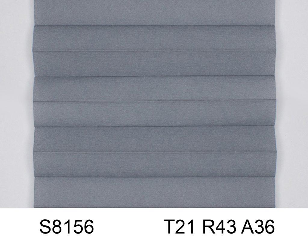 Kolekcja 74 nr S8156