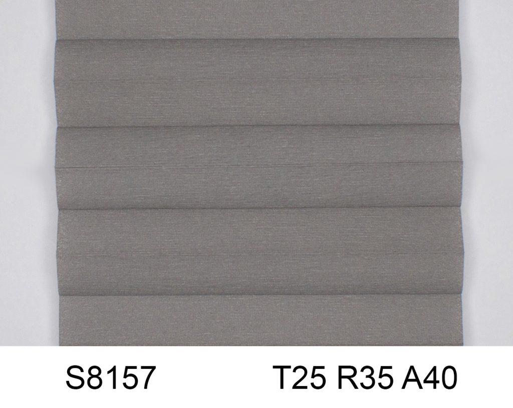 Kolekcja 74 nr S8157