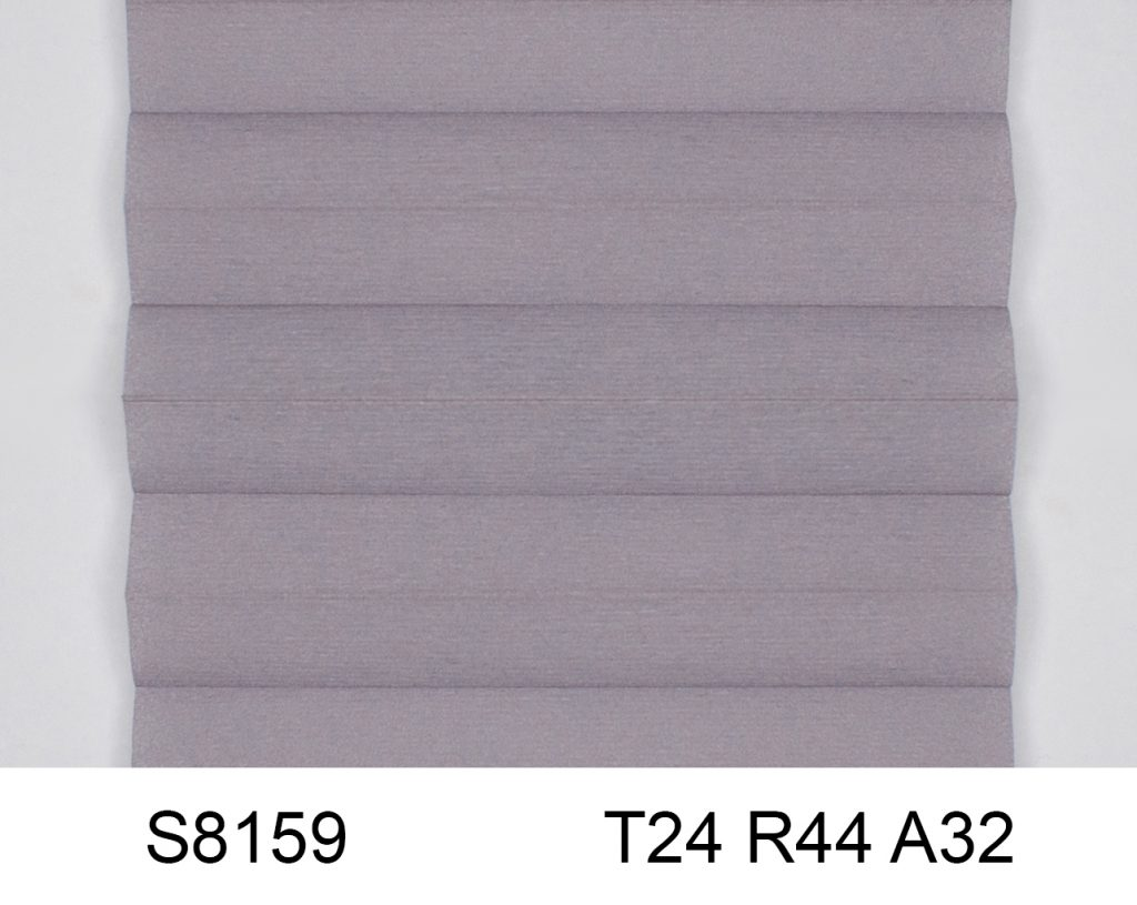 Kolekcja 74 nr S8159