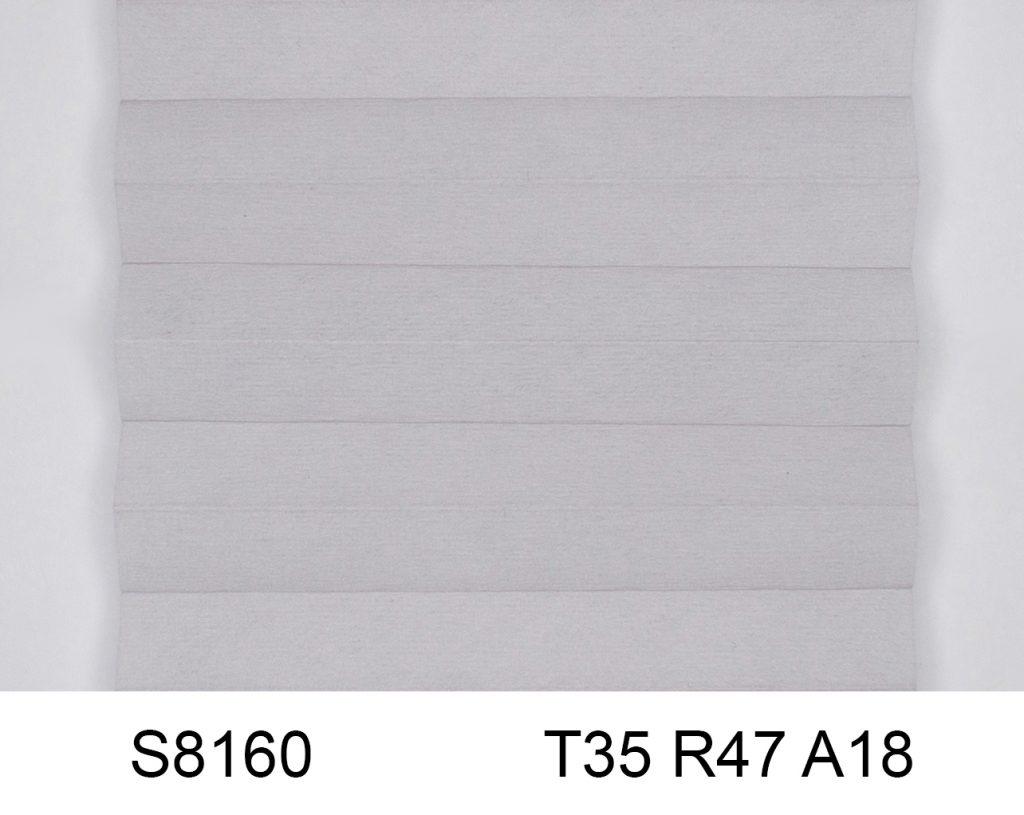 Kolekcja 74 nr S8160