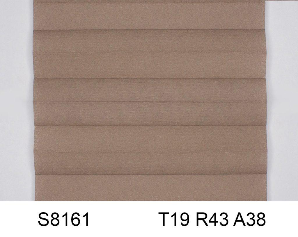 Kolekcja 74 nr S8161