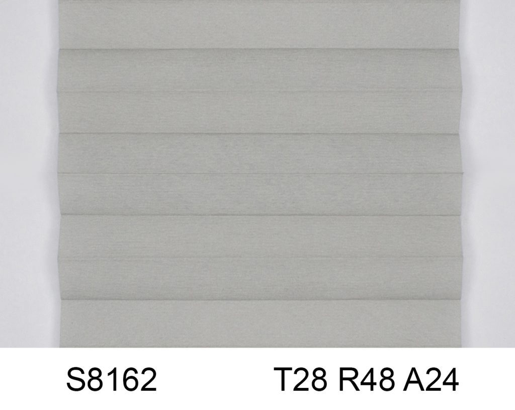 Kolekcja 74 nr S8162