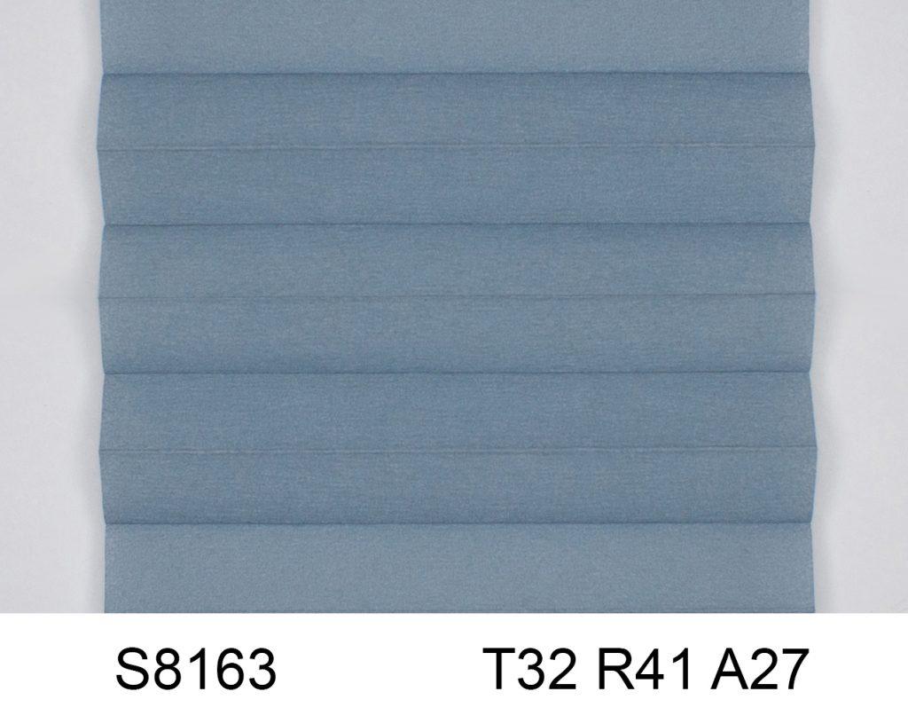 Kolekcja 74 nr S8163