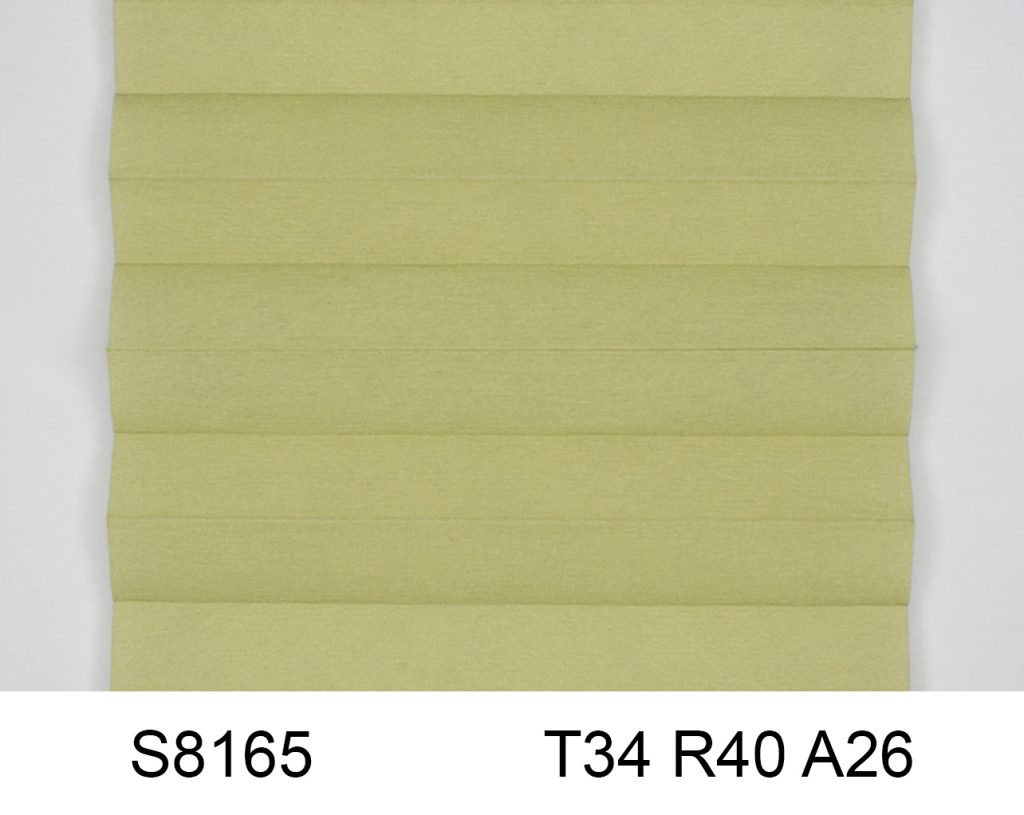 Kolekcja 74 nr S8165