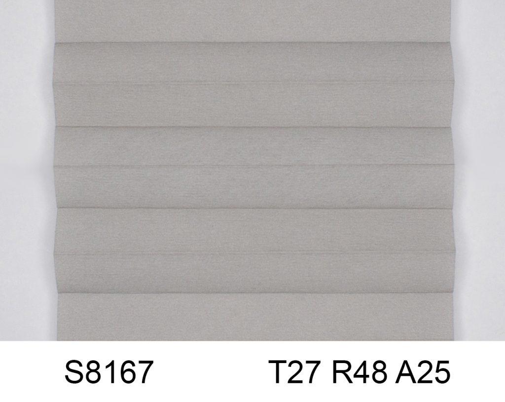 Kolekcja 74 nr S8167