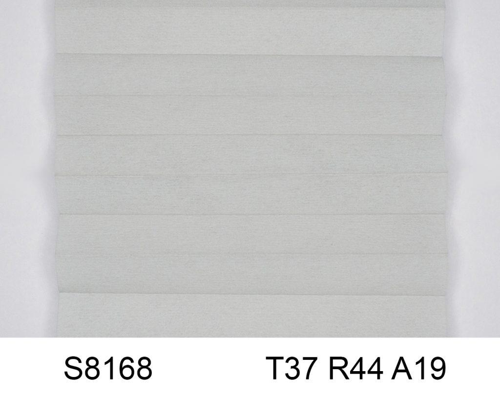 Kolekcja 74 nr S8168