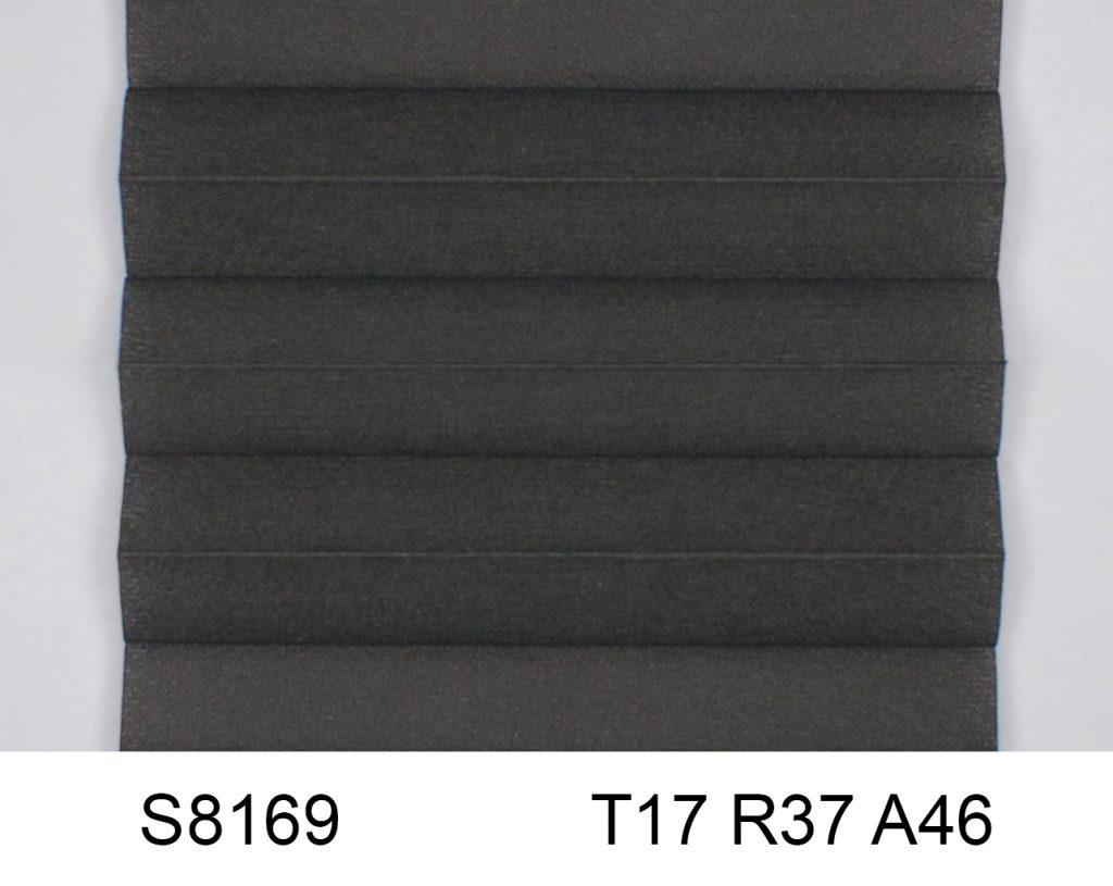 Kolekcja 74 nr S8169