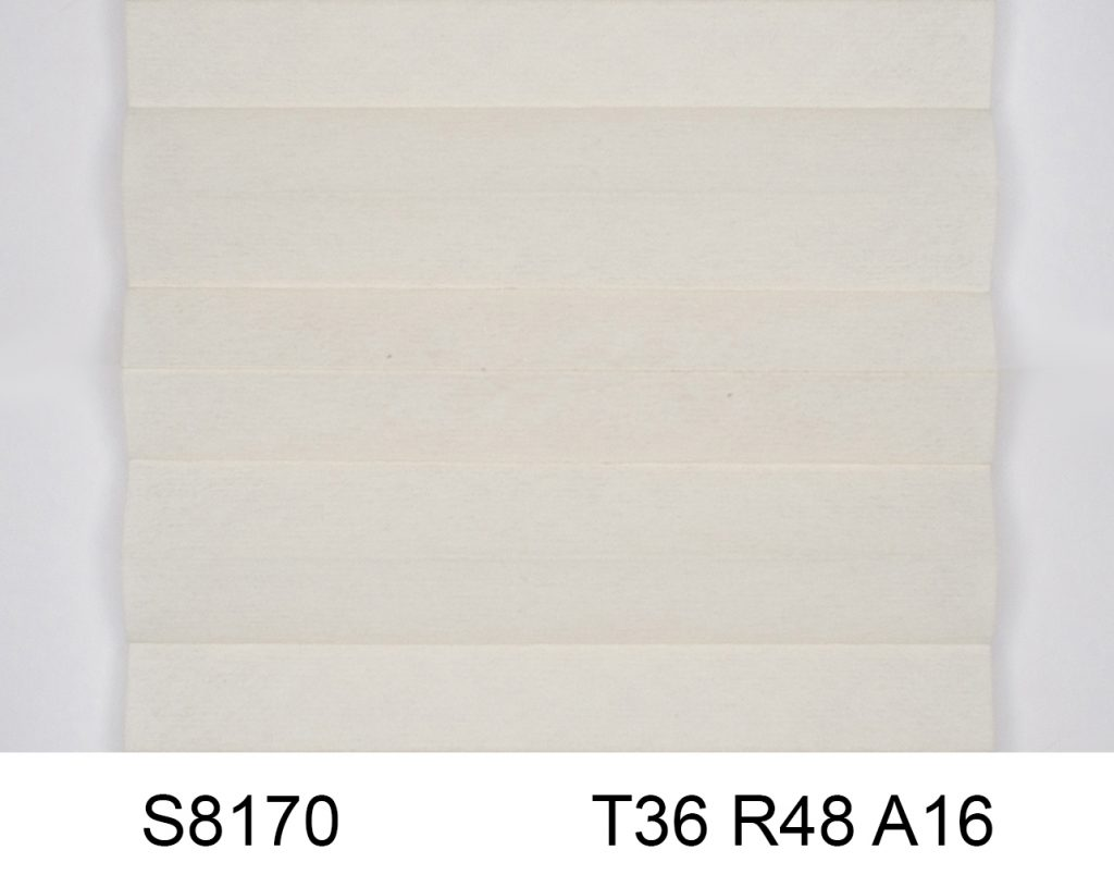 Kolekcja 74 nr S8170