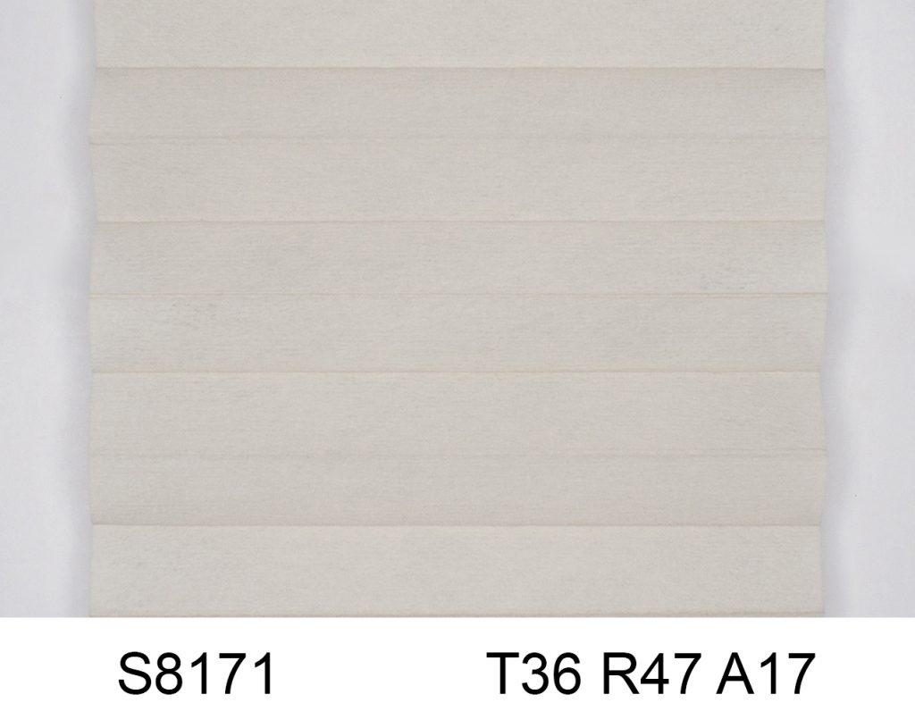 Kolekcja 74 nr S8171